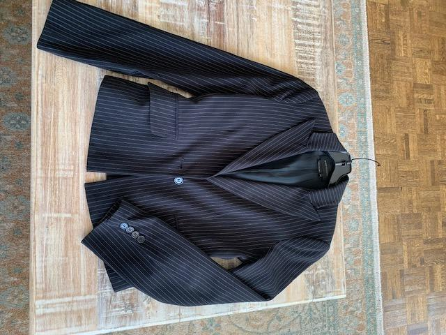 BCBG Maxazria Suit Jacket on Sale!