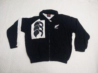 Canterbury All Blacks Sweater