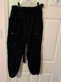 Mendocino Cargo pants Medium