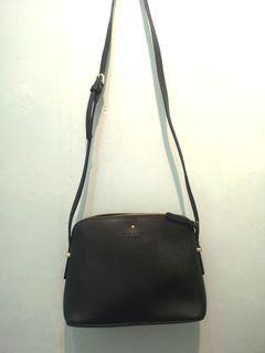ORIGINAL Kate Spade sling bag not coach mk