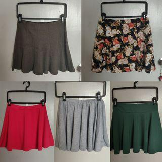 RM10 CLOTHES BUNDLE (CAN MIX AND MATCH WITH OTHER LISTINGS!)