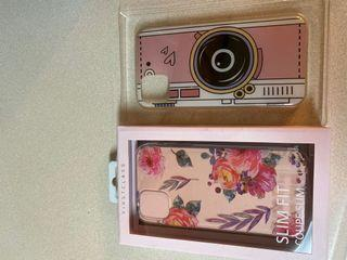 2 iphone 11 covers ($8 for both)