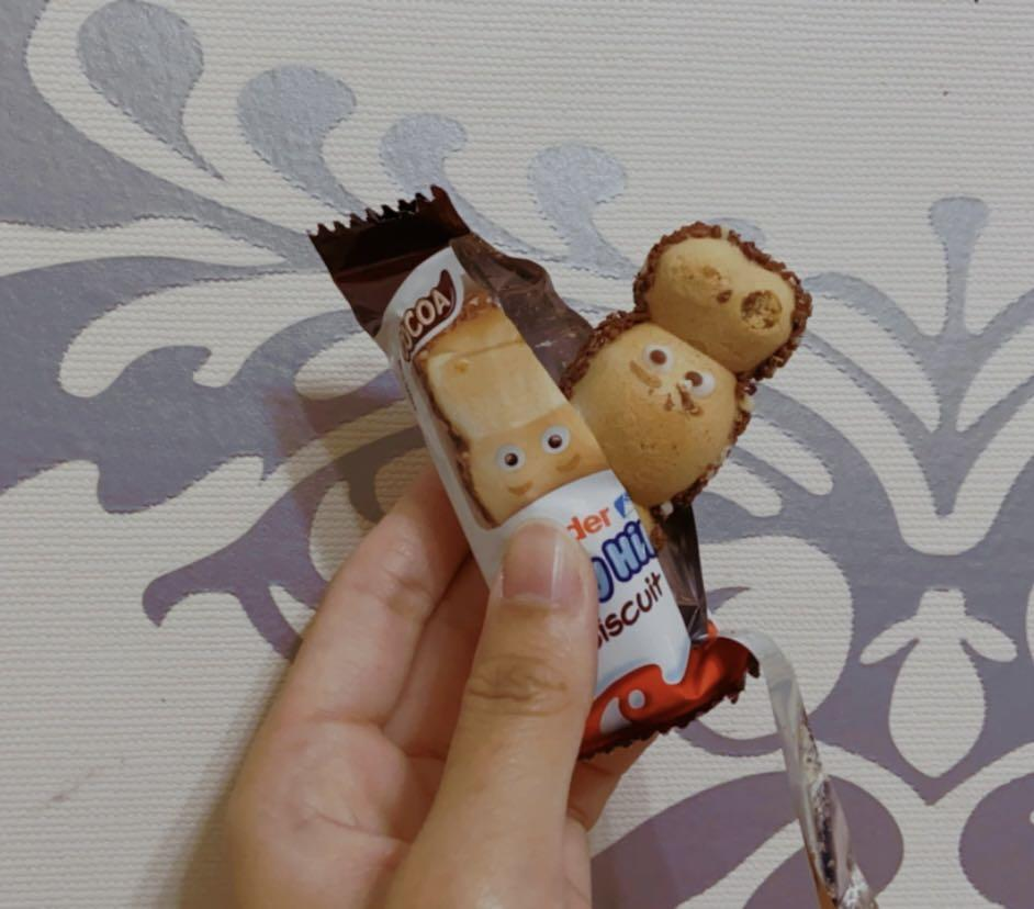 🔥現貨🔥河馬巧克力