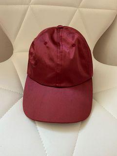 Bershka 帽子