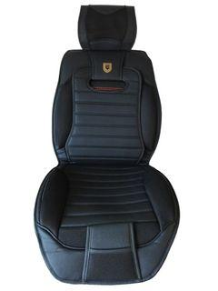 Convertible Seat Covers