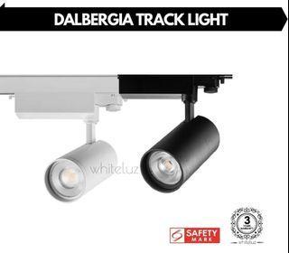 Dalbergia LED Track Light