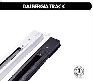 Dalbèrgia Track