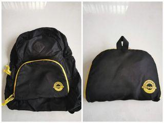 Giordano Outdoor Packable Backpack