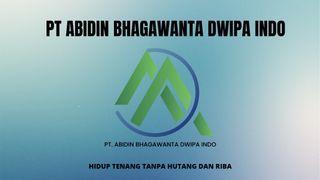 Jasa Tutup Kartu Kredit Dan KTA - PT Abidin Bhagawanta Dwipa Indo