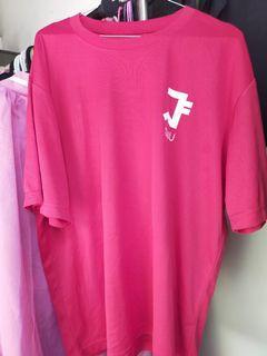 Korean T shirt