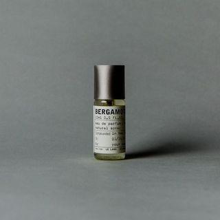 [徵❤️]Le labo iris39 bergamote22  (15ml)