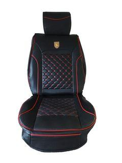 Seat Covers for any car