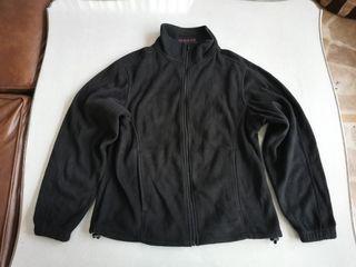 Ultraclub Large Coat