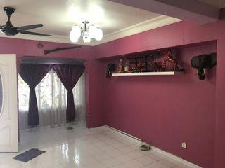 [WTS] Best Price House In Town At Taman Seri Bahagia