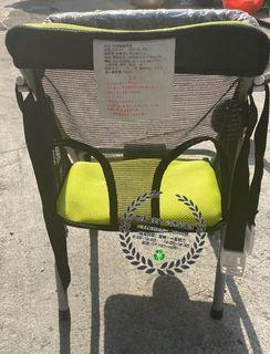 Yip-baby 機車椅
