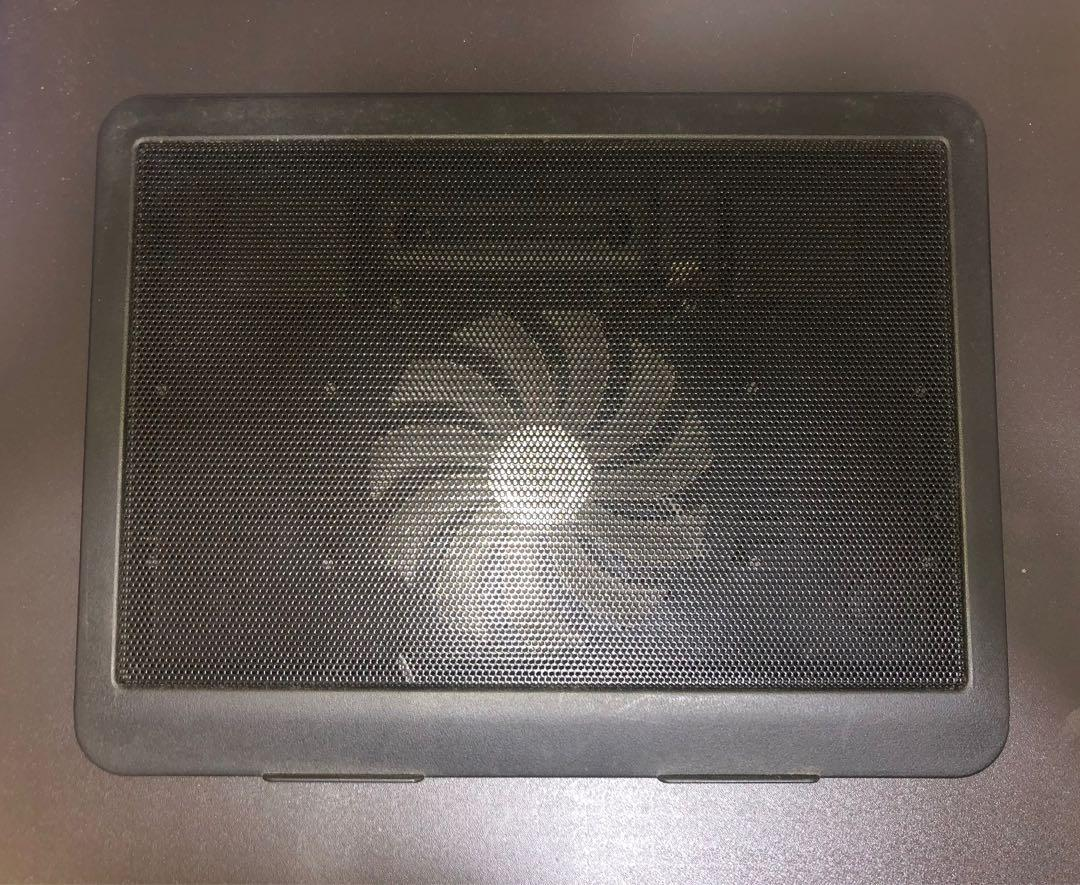 筆電散熱架/筆電支架