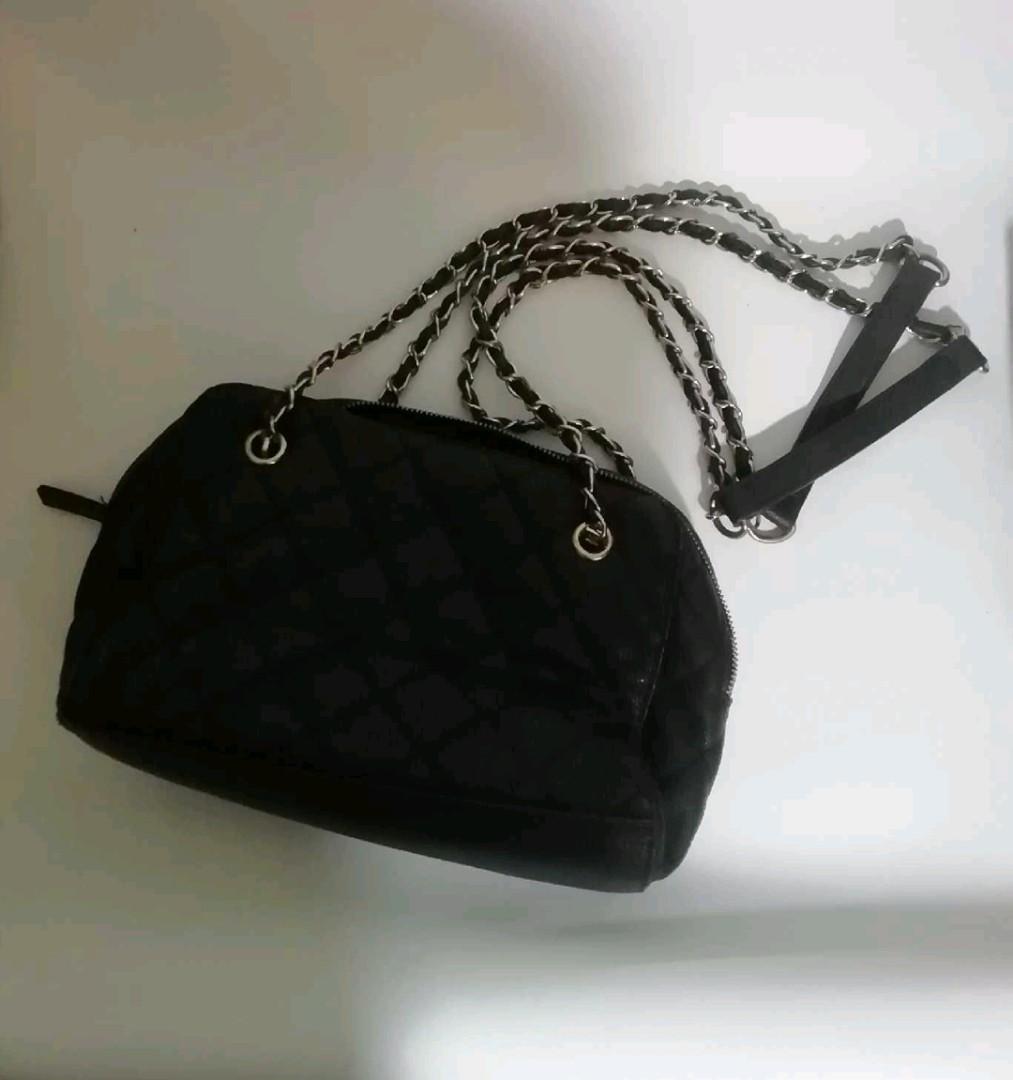 Forever 21 Crossbody Bag