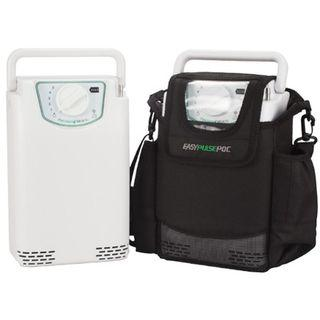 Portable Oxygen Concentrator 5 liters