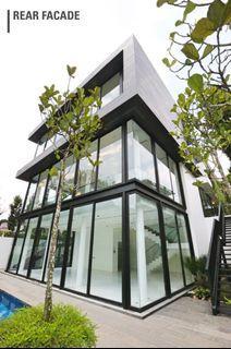 [WTS] 2 Storey Bungalow Damansara Heights