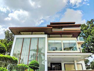 [WTS] Beautiful 3 Storey Bungalow House Damansara Heig