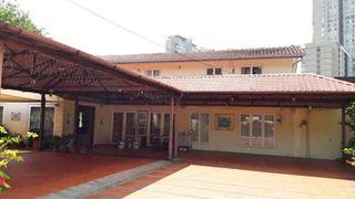 [WTS] Two Storey Bungalow Damansara Heights