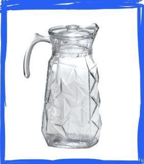 大容量玻璃冷水壺1800ML