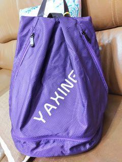 乾濕兩用背包