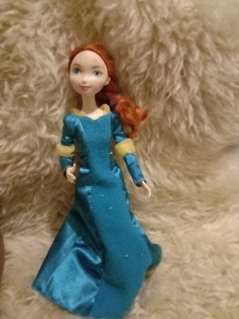 @ 2005 Mattel Made in indonesia original