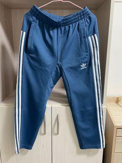 Adidas 男長褲