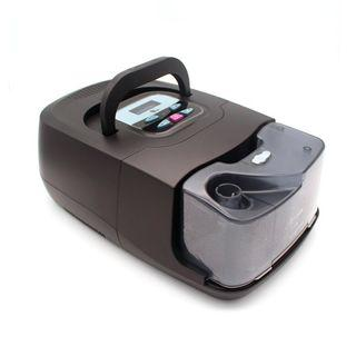 APAP Auto CPAP machine with humidifier German Quality