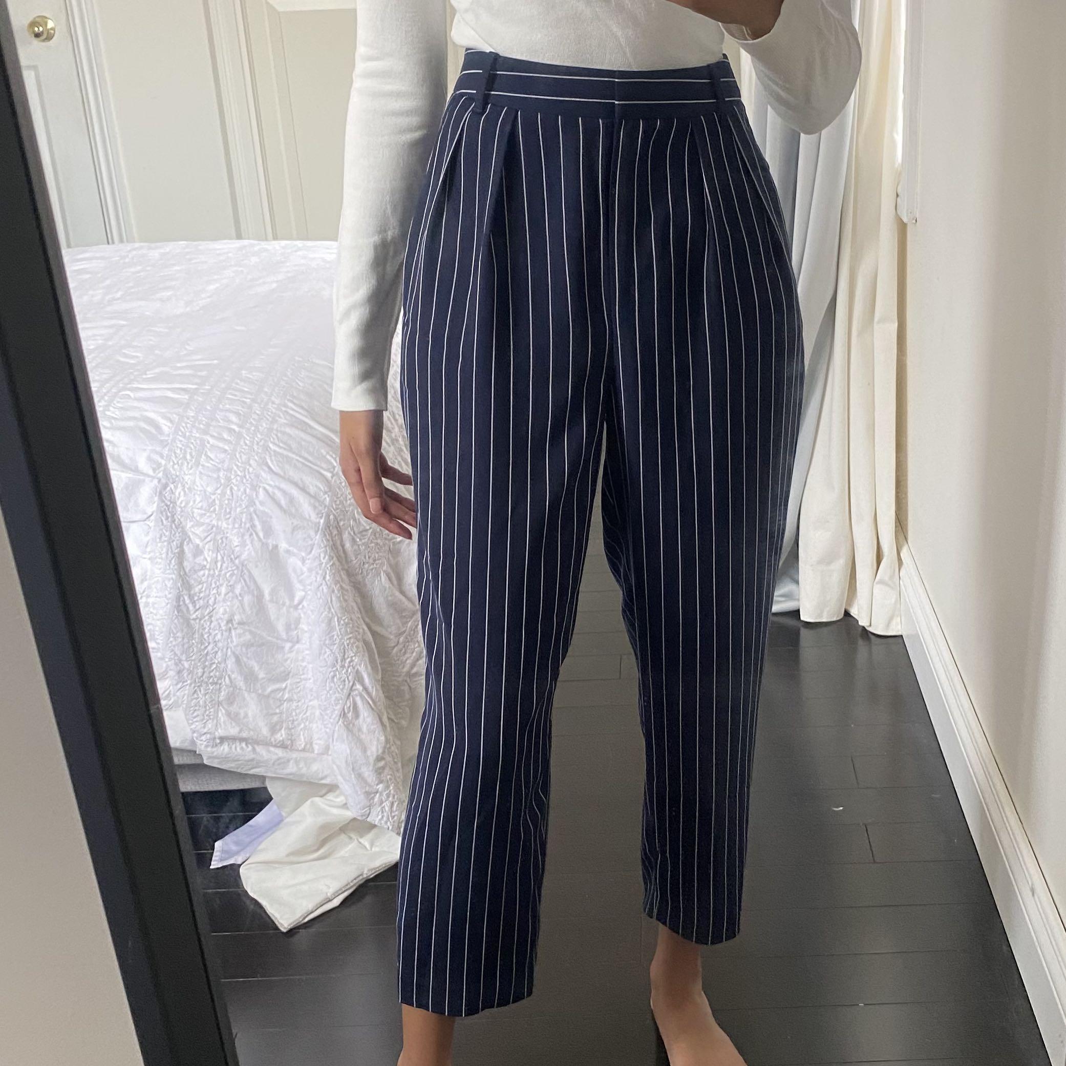 Babaton Modesto Pants