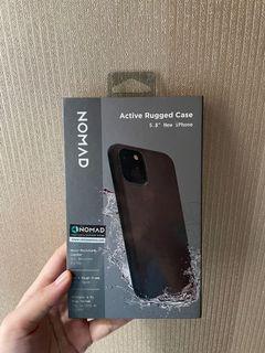 Case iphone 11 pro