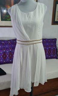 D&G dress s-m