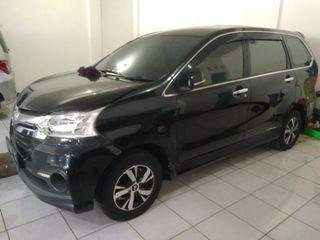 For Sale Xenia R Sporty 2017