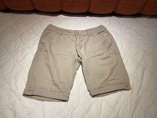 Kswiss 正版 短褲 便宜賣