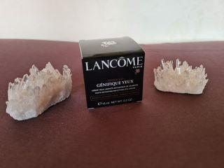 LANCOME Advanced Genefique Yeux Youth Activating Smoothing Eye Cream 15ml