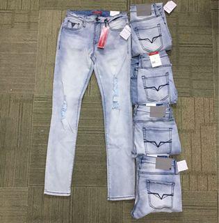 New original guess jeans