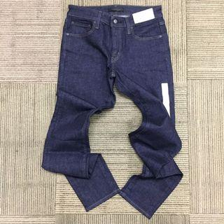 New original uniqlo jeans