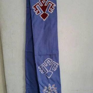 Selendang Batik