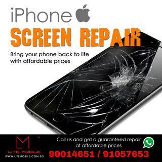💯 Cheapest Apple IPhone Lcd Repair , Screen , Battery , Housing , Motherboard , IPhone X , xr , xs , xs max , 11 , 11 Pro , 11 Pro Max , 12 , 12 Pro , 12 Pro Max , 12 Mini