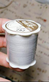 Fujix Quilter Hand Sewing Thread