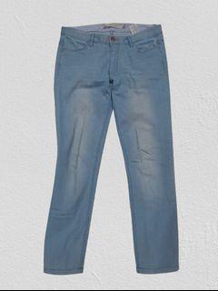 Giordano Women Jeans