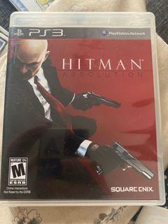Gorman PlayStation 3
