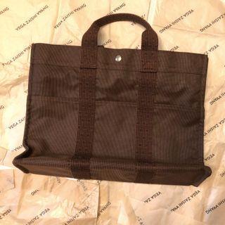 Hermes Tote Bag(資訊待補)
