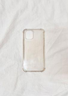 iPhone 12 透明 手機殼