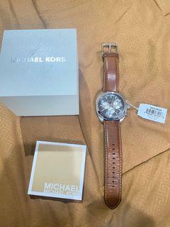 Jam tangan michael kors for men