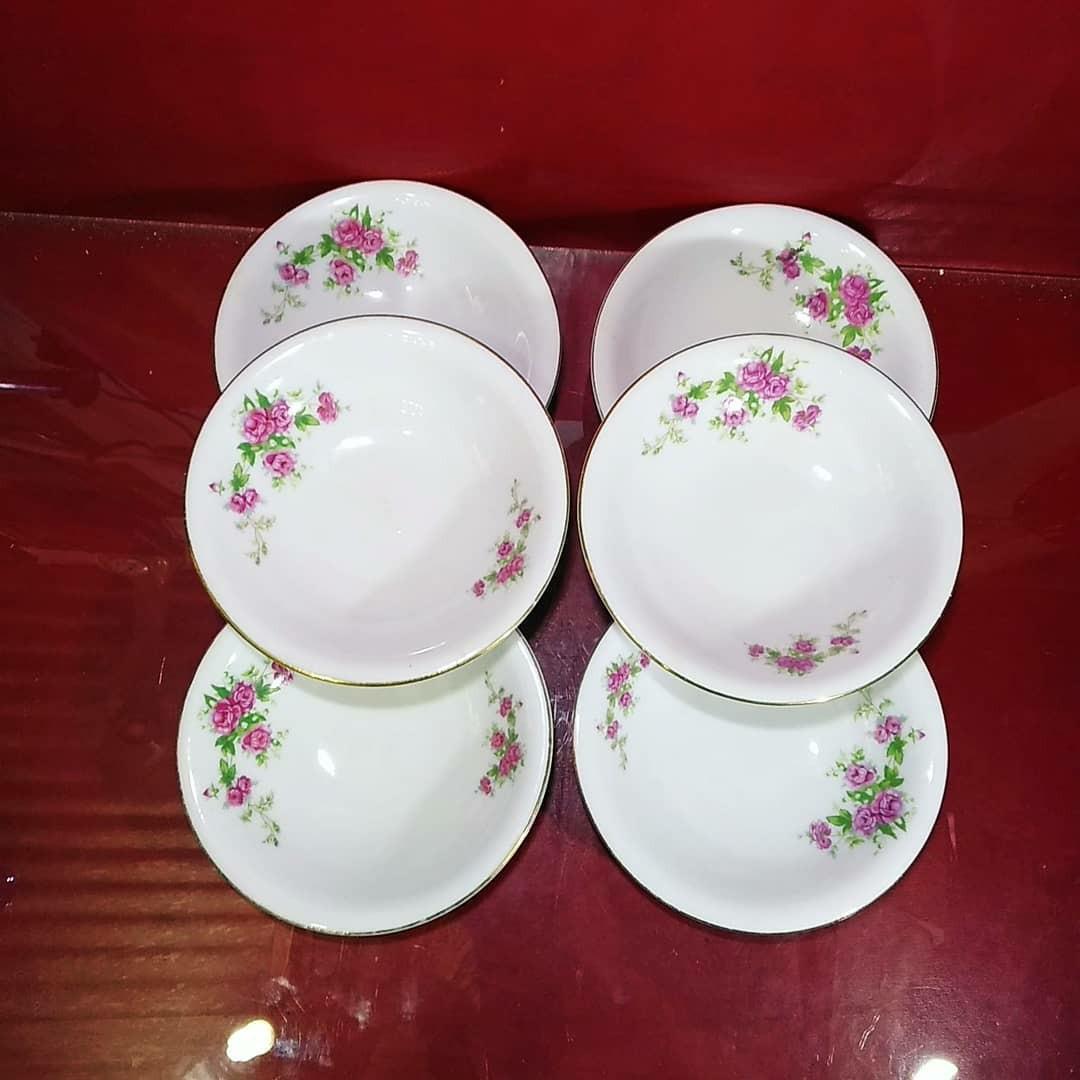 Mangkuk cantik made in china