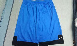 Nike 全新正品2XL籃球短褲
