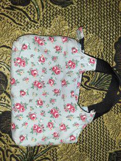 Tas kecil/minibag/tas jinjing