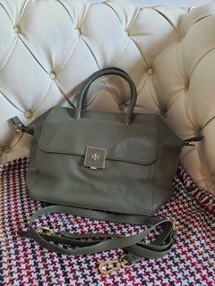 TORY BURCH bag original